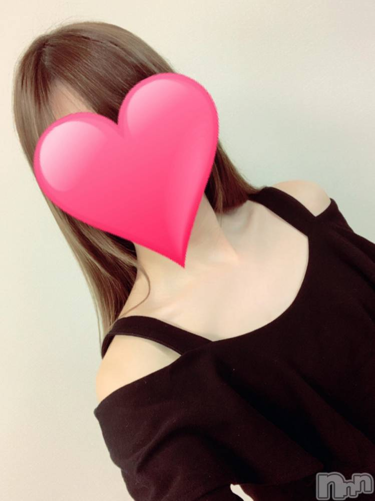 新潟デリヘルドキドキ 【新人】ハル(22)の1月9日写メブログ「はじめまして」