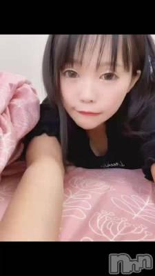 長岡デリヘル ROOKIE(ルーキー) 新人☆ゆるり(18)の1月16日動画「お礼~お仕事大好きなお兄さん」