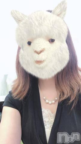 諏訪人妻デリヘルPrecede 諏訪茅野店(プリシード スワチノテン) ひかり(45)の9月13日写メブログ「羊になっちゃった(笑)☆」