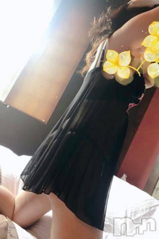 諏訪人妻デリヘルPrecede 諏訪茅野店(プリシード スワチノテン) ひかり(45)の9月15日写メブログ「あぁ、、☆」