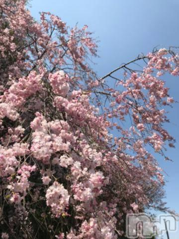 諏訪人妻デリヘルPrecede 諏訪茅野店(プリシード スワチノテン) ともえ(33)の4月8日写メブログ「何して過ごす??」