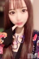 いずみ☆激カワ(21) 身長168cm、スリーサイズB85(C).W55.H87。上田デリヘル BLENDA GIRLS(ブレンダガールズ)在籍。