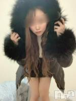 上田デリヘル BLENDA GIRLS(ブレンダガールズ) いずみ☆激カワ(21)の1月17日写メブログ「315?」