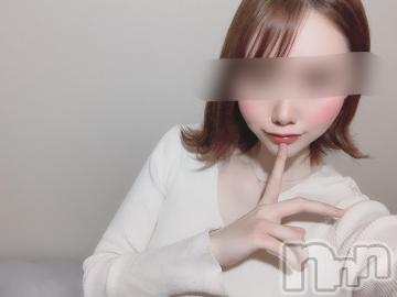 上田デリヘルBLENDA GIRLS(ブレンダガールズ) いずみ☆激カワ(21)の2020年1月16日写メブログ「初地元民?」