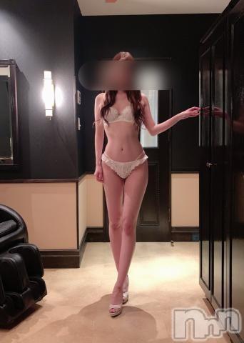 上田デリヘルBLENDA GIRLS(ブレンダガールズ) いずみ☆激カワ(21)の2020年1月16日写メブログ「びくん?」