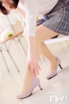 諏訪人妻デリヘル Precede 諏訪茅野店(プリシード スワチノテン) こゆき(30)の2月11日写メブログ「失恋」
