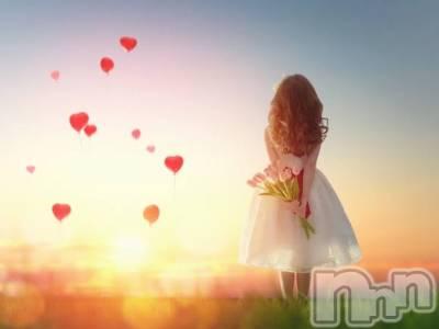 諏訪人妻デリヘル Precede 諏訪茅野店(プリシード スワチノテン) りっか(28)の7月14日写メブログ「恋と愛。」