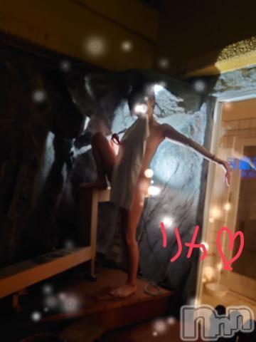 諏訪人妻デリヘルPrecede 諏訪茅野店(プリシード スワチノテン) りか(30)の2020年8月2日写メブログ「のぽーん(*^^*)」