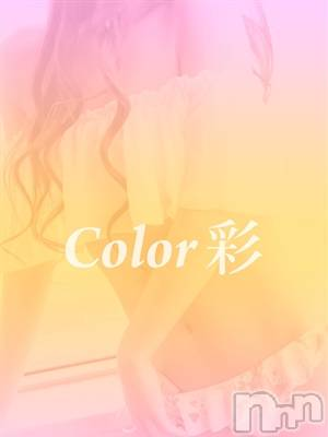 新人★あき(20) 身長160cm、スリーサイズB83(C).W58.H86。松本デリヘル Color 彩(カラー)在籍。