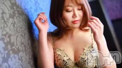 スズカ♡動画