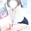 体験るか☆果実☆(24)