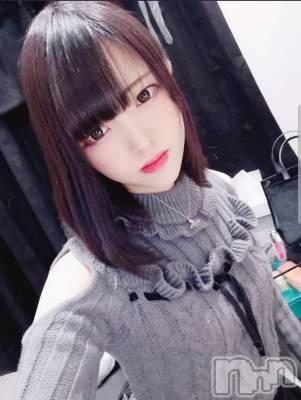 NH☆朝比奈なつ(18) 身長166cm、スリーサイズB82(A).W58.H88。松本デリヘル Revolution(レボリューション)在籍。