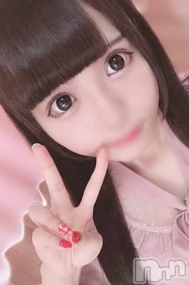 ゆの☆19歳(19) 身長152cm、スリーサイズB85(C).W57.H86。上田デリヘル BLENDA GIRLS(ブレンダガールズ)在籍。