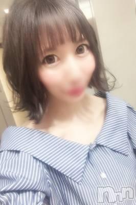 せいな☆色白美乳(26) 身長160cm、スリーサイズB83(B).W57.H87。 BLENDA GIRLS在籍。