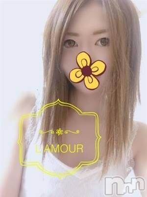 体験さゆり(27) 身長161cm、スリーサイズB83(C).W58.H84。長野デリヘル l'amour~ラムール~(ラムール)在籍。