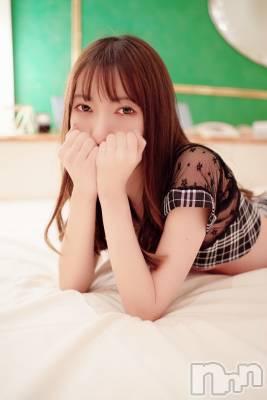 癒し系JD☆ゆき(19) 身長156cm、スリーサイズB75(B).W54.H79。松本デリヘル Cherry Girl在籍。