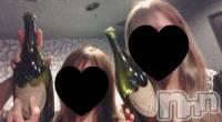 新潟駅前クラブ・ラウンジclub Anne(クラブアン) くれあ(21)の1月16日写メブログ「幸((o(。>ω<。)o))」