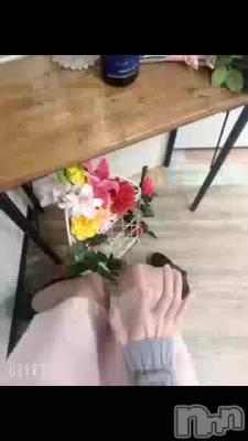 新潟デリヘル Max Beauty 新潟(マックスビューティーニイガタ) 新人りょう☆敏感(25)の1月19日動画「お久しぶり…?」
