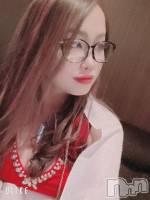 高田クラブ・ラウンジCLUB LIBERA(クラブ リベラ) 華(はる)(27)の5月2日写メブログ「2021.05.02」