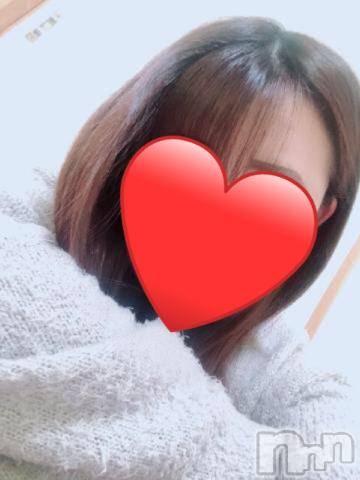 新潟人妻デリヘル新潟人妻 2nd Wife(セカンドワイフ) くるみ奥様(26)の5月19日写メブログ「待ってるよ♫」
