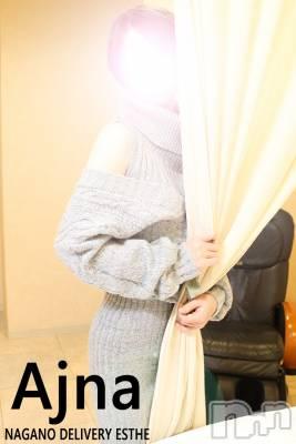 体験 けい(24) 身長163cm、スリーサイズB86(D).W58.H85。長野メンズエステ Ajna~アジュナ~ 長野店(アジュナナガノテン)在籍。