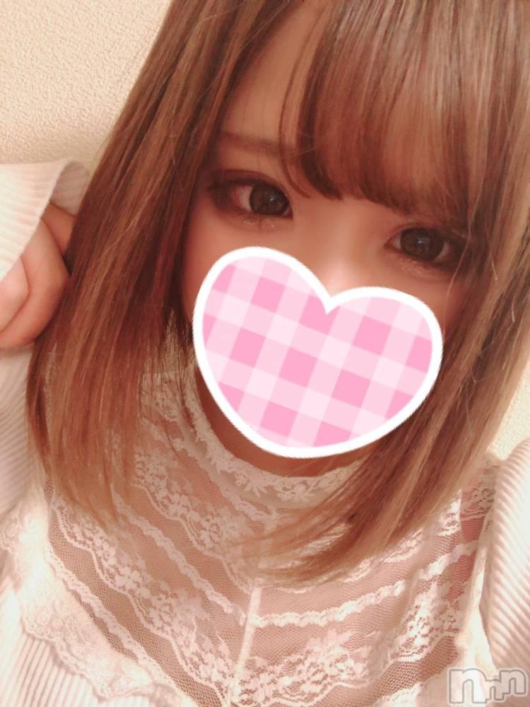 新潟デリヘルa・bitch+ ~アビッチプラス~(アビッチプラス) ゆりな(19)の2月24日写メブログ「おやすみなさい(*´ー`*)」