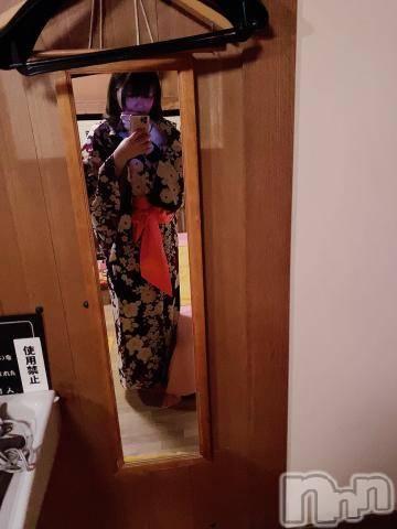 新潟ソープ湯房 湯島御殿(ユボウユシマゴテン) しずく(24)の1月27日写メブログ「おはようございます?」