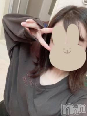 新潟デリヘル 新潟 遊郭(ニイガタユウカク) 茉奈~まな~(19)の3月29日写メブログ「早めに♡」