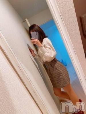 新潟デリヘル 新潟 遊郭(ニイガタユウカク) 茉奈~まな~(19)の7月28日写メブログ「まったり~😌」