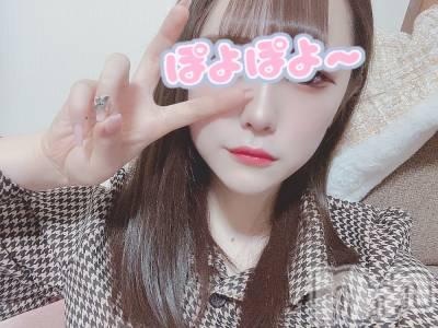 上越デリヘル Club Crystal(クラブ クリスタル) みか(P)(20)の3月22日写メブログ「おはまる❣️😢」