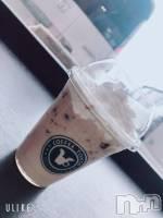 長野ガールズバーCAFE & BAR ハピネス(カフェ アンド バー ハピネス) みりあの4月2日写メブログ「20204/2」
