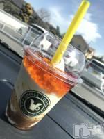 長野ガールズバーCAFE & BAR ハピネス(カフェ アンド バー ハピネス) みりあの4月3日写メブログ「20204/3」
