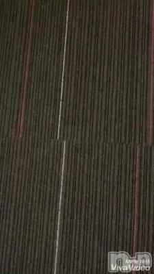 新潟ぽっちゃり ぽっちゃりチャンネル新潟店(ポッチャリチャンネルニイガタテン) えも(22)の1月19日動画「初出勤にして初動画(*⁰▿⁰*)」