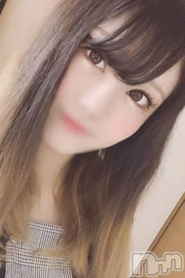 りさ☆Fカップ(22) 身長161cm、スリーサイズB87(F).W57.H85。上田デリヘル BLENDA GIRLS(ブレンダガールズ)在籍。