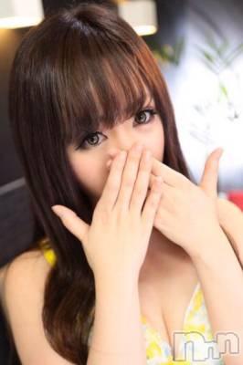 しの☆エロカワ(23) 身長164cm、スリーサイズB87(F).W57.H86。上田デリヘル BLENDA GIRLS(ブレンダガールズ)在籍。