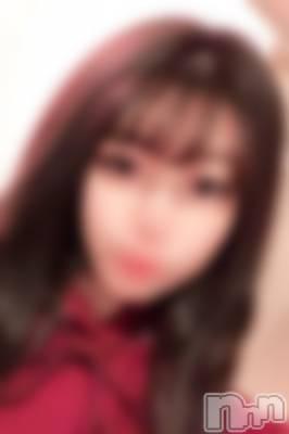 ゆりあ☆感度良好(21) 身長163cm、スリーサイズB84(C).W57.H85。 BLENDA GIRLS在籍。