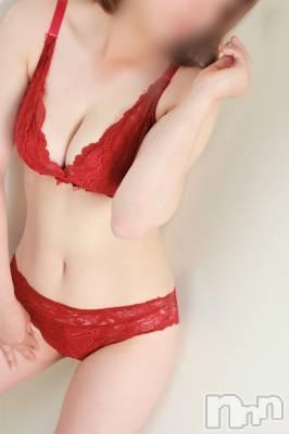 ゆず☆激清楚美女(22) 身長163cm、スリーサイズB87(F).W58.H86。三条デリヘル 県央デリヘルfame -フェイム-(フェイム)在籍。