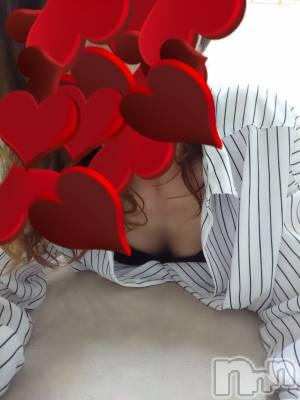 上田人妻デリヘル BIBLE~奥様の性書~(バイブル~オクサマノセイショ~) ◆ミワ◆(40)の6月21日写メブログ「おはようございます(о´∀`о)」