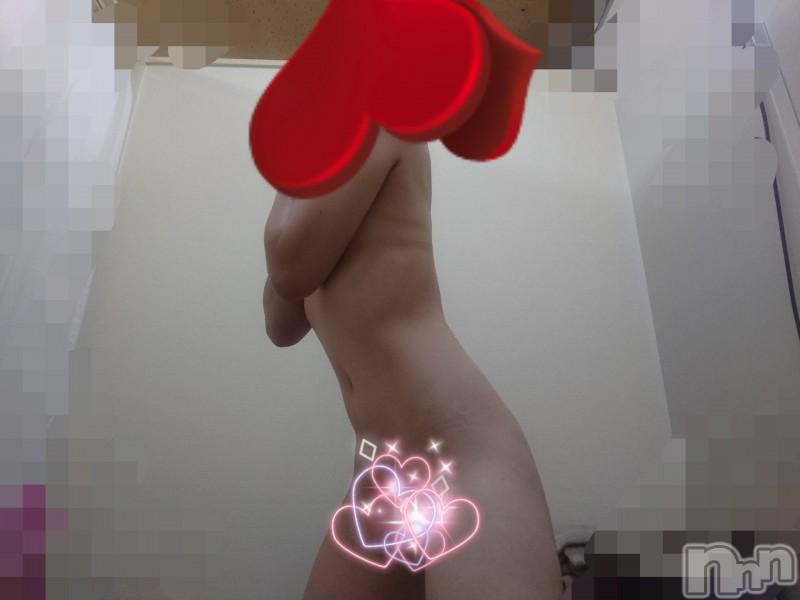 上田人妻デリヘルBIBLE~奥様の性書~(バイブル~オクサマノセイショ~) ◆ミワ◆(40)の2020年9月7日写メブログ「今日から♪」