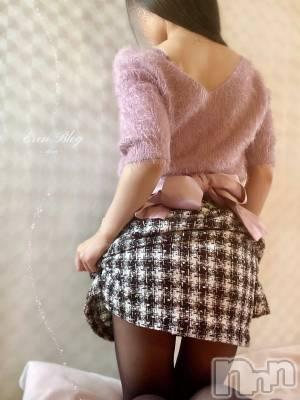 長野メンズエステ Ajna長野(アジュナナガノ) 菜月 えれん(24)の写メブログ「お気に入り♡」