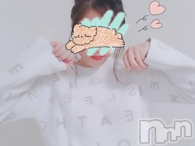 長岡デリヘル Mimi(ミミ) 【新人】みこ(27)の9月26日写メブログ「やほ!♡」
