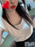 新潟駅前メンズエステbaby's breath(ベイビーズ ブレス) 大沢奈美の9月21日写メブログ「今週の予定は(*´˘`*)❤︎」