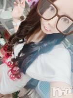 松本駅前キャバクラClub Nyx(クラブ ニュクス) ゆき(22)の4月24日写メブログ「髪の毛を」