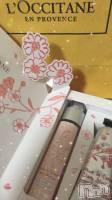 松本駅前キャバクラClub Nyx(クラブ ニュクス) ゆりの2月25日写メブログ「桜」