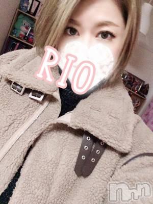 新潟デリヘル Secret Love(シークレットラブ) りお☆特選人気清楚美女(30)の12月2日写メブログ「1晩で6回も…♡」