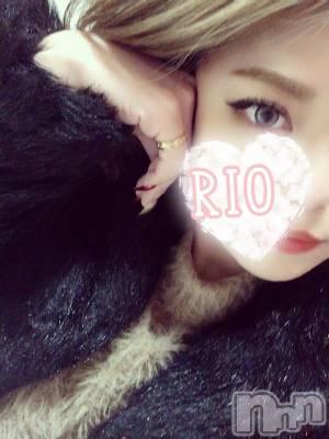 新潟デリヘル Secret Love(シークレットラブ) りお☆特選人気清楚美女(30)の1月17日写メブログ「反応しそうだった」