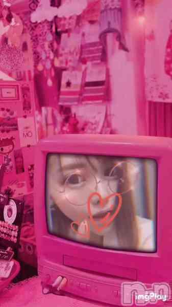 上越デリヘル LoveSelection(ラブセレクション) じゅんの2月27日動画「じゅんぴ✩.*˚」