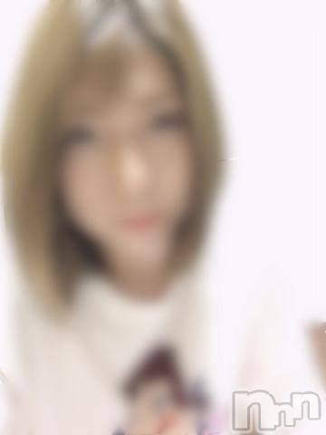 長野デリヘルOLプロダクション(オーエルプロダクション) 新人☆広瀬 てん(27)の11月28日写メブログ「エーゲ海」