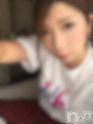 長野デリヘル OLプロダクション(オーエルプロダクション) 新人☆広瀬 てん(27)の8月6日写メブログ「おはよう」