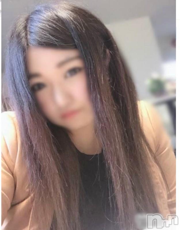 長岡デリヘルChou-Chou(シュシュ) 【体験】あおい(26)の2020年3月26日写メブログ「ご報告☆☆」